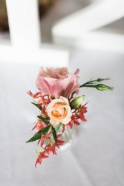 Caterina&Chris on Cape Town Wedding planner Oh So Pretty Wedding Planning (7)