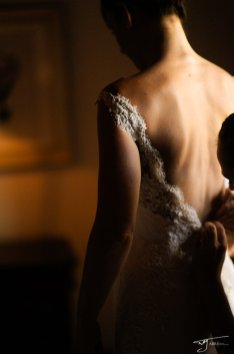 View More: http://stunning.pass.us/cigalraywedding-weberburgestatelowres