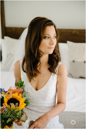 Dave&Janine by Cape Town Wedding Planner. Oh So Pretty Wedding Planning (10)