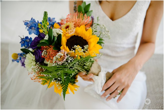 Dave&Janine by Cape Town Wedding Planner. Oh So Pretty Wedding Planning (11)