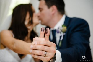 Dave&Janine by Cape Town Wedding Planner. Oh So Pretty Wedding Planning (20)