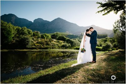 Dave&Janine by Cape Town Wedding Planner. Oh So Pretty Wedding Planning (22)