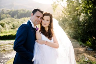 Dave&Janine by Cape Town Wedding Planner. Oh So Pretty Wedding Planning (28)