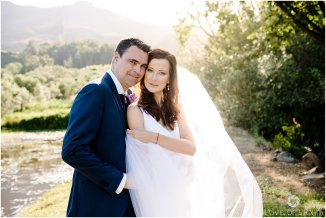 Dave&Janine by Cape Town Wedding Planner. Oh So Pretty Wedding Planning (29)