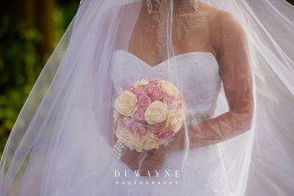 Karind&Jade by Cape Town Wedding Planner. Oh So Pretty Wedding Planning (12)