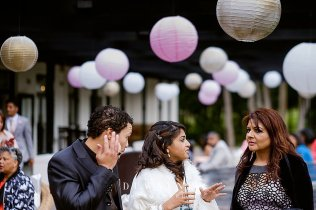 Karind&Jade by Cape Town Wedding Planner. Oh So Pretty Wedding Planning (18)