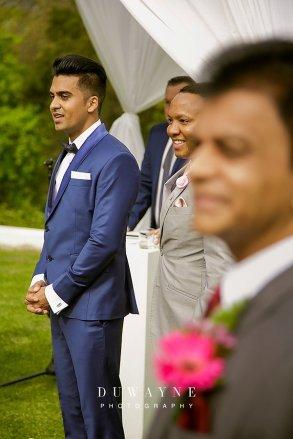 Karind&Jade by Cape Town Wedding Planner. Oh So Pretty Wedding Planning (19)
