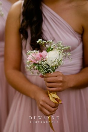 Karind&Jade by Cape Town Wedding Planner. Oh So Pretty Wedding Planning (2)
