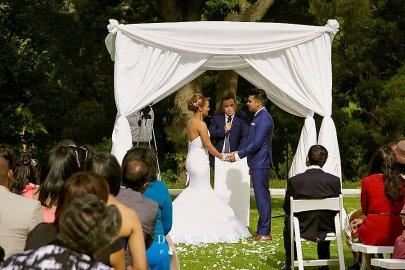 Karind&Jade by Cape Town Wedding Planner. Oh So Pretty Wedding Planning (25)