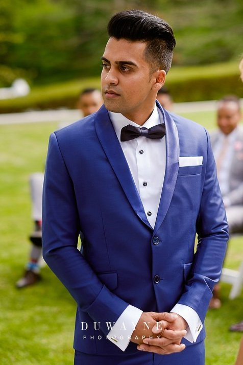 Karind&Jade by Cape Town Wedding Planner. Oh So Pretty Wedding Planning (26)