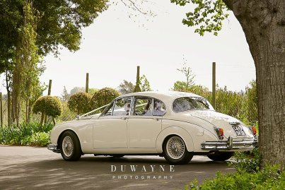 Karind&Jade by Cape Town Wedding Planner. Oh So Pretty Wedding Planning (3)