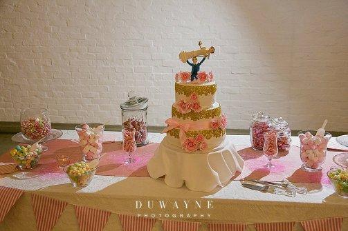 Karind&Jade by Cape Town Wedding Planner. Oh So Pretty Wedding Planning (6)