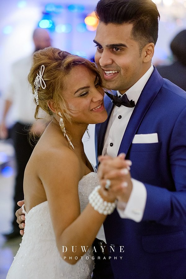 Karind&Jade by Cape Town Wedding Planner. Oh So Pretty Wedding Planning (8)