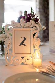 Linda & Robin. Cape Town wedding planner Oh So Pretty Wedding Planning14