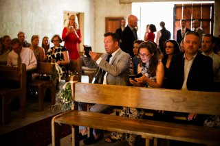 Michelle&Jason by Cape Town wedding planner. Oh So Pretty Weddding Planning (5)