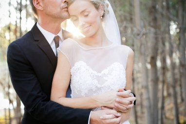 Michelle&Jason by Cape Town wedding planner. Oh So Pretty Weddding Planning (7)