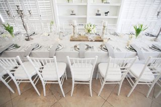 Simone & Nick. Cape Town wedding planner Oh So Pretty Planning. (23)