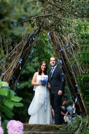 Jewish wedding by cape town wedding planner oh so pretty planning 7