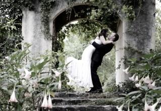 Jewish wedding by cape town wedding planner oh so pretty planning 9
