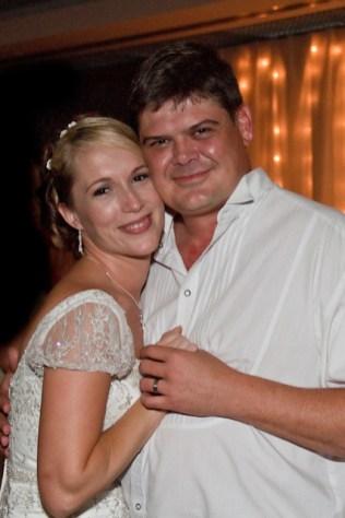 Michelle & Hendrick. Cape Town wedding planner Oh So Pretty Planning. (2)