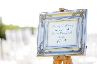 Oh So Pretty Wedding Planning. Linda & Robin (6)