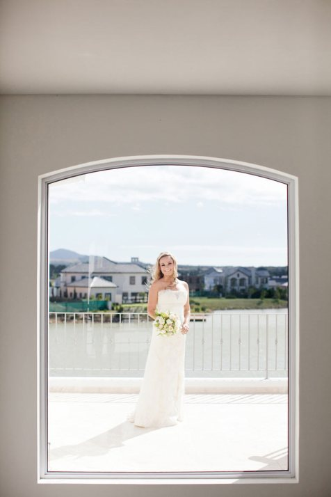 Simone & Nick. Cape Town wedding planner Oh So Pretty Planning. (12)