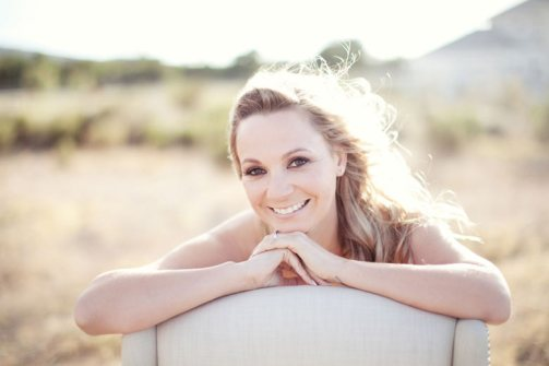 Simone & Nick. Cape Town wedding planner Oh So Pretty Planning. (15)