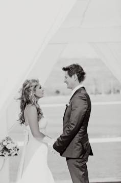 Simone & Nick. Cape Town wedding planner Oh So Pretty Planning. (18)