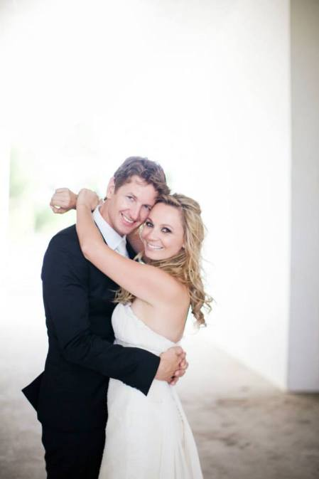 Simone & Nick. Cape Town wedding planner Oh So Pretty Planning. (2)