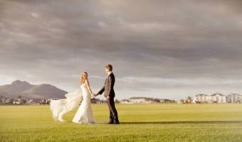 Simone & Nick. Cape Town wedding planner Oh So Pretty Planning. (3)