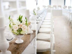 Simone & Nick. Cape Town wedding planner Oh So Pretty Planning. (8)
