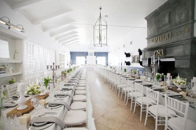 Simone & Nick. Cape Town wedding planner Oh So Pretty Planning. (9)