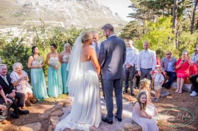 Nicole&John on Oh o Pretty Wedding Planning (14)
