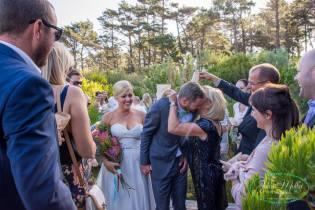 Nicole&John on Oh o Pretty Wedding Planning (16)