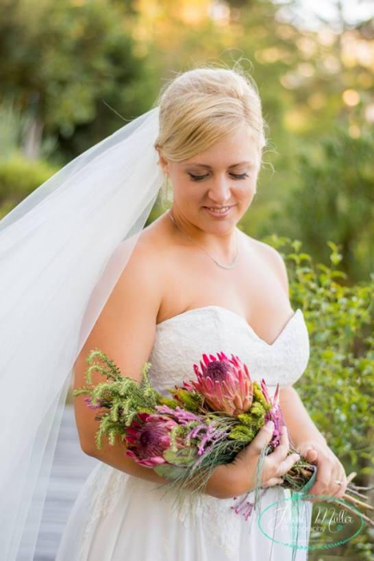 Nicole&John on Oh o Pretty Wedding Planning (6)