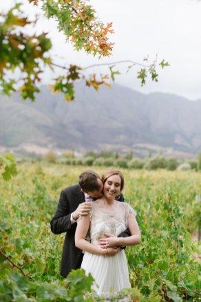 James&Ellie on Cape Town Wedding Planner Oh So Pretty wedding planner (15)
