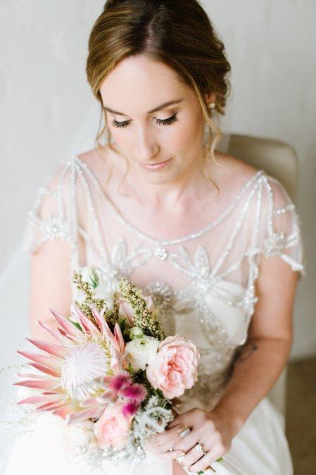James&Ellie on Cape Town Wedding Planner Oh So Pretty wedding planner (2)