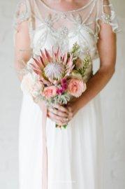 Cape Town Wedding Planner Oh So Pretty wedding planner (7)