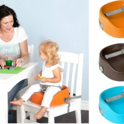 Booster Chairs For Kids Baby Chair Seat Bumbo When Your Little Are Almost Big Boosterseat The