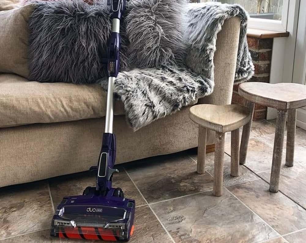 7 best vacuums for tile floors 2021