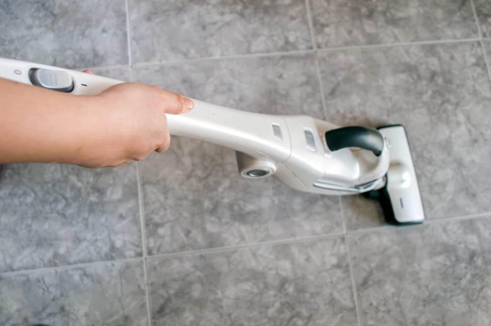 7 best tile floor cleaning machines