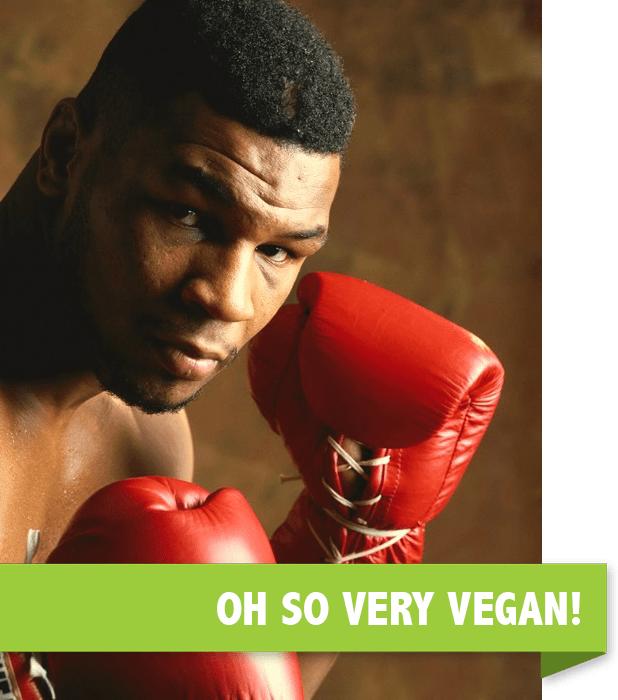 Vegan Pro Athletes | 6 Top Vegan Athletes  Vegan Pro Athle...