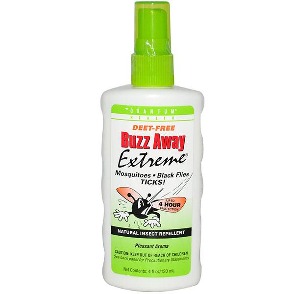 buzzaway