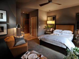 combination bedroom combo choices interior combinations colour master decor 1200 paint idea wall resolution