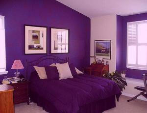 bedroom walls combinations combination colour wall 2229 2900 resolution