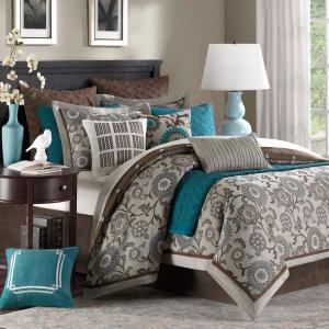 bedroom tan bedding adults twin sets king grey cheap combinations fun bedrooms beauty decor conservative beds advertisement resolution gray bright