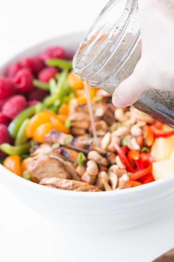 teriyaki-chicken-salad-ohsweetbasil.com-3i
