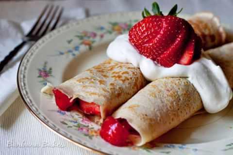 Strawberry-Crepes-2-Barbara-Bakes