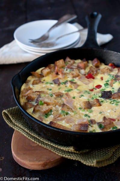 Leftover-Turkey-Frittata-Recipe2