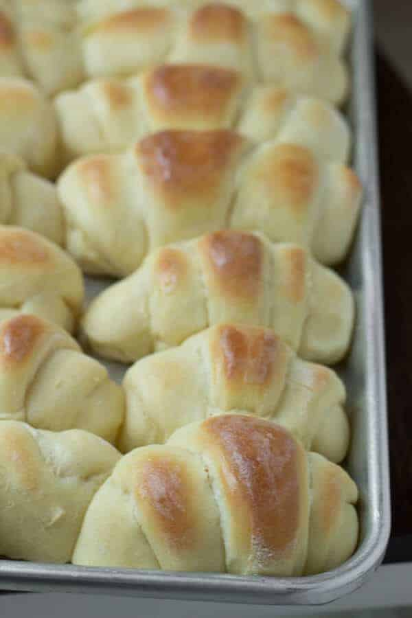 the rolls royce roll recipe that you must try to believe ohsweetbasil.com